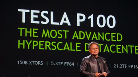 NVIDIA Quadro vDWS: un primo assaggio del futuro in cloud dei computer