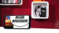 LG Q6: schermo Full Vision per tutti? La recensione