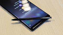 Anteprima Samsung Galaxy Note 8: tutte le novità, anche in video