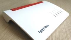 FRITZ!Box 7590: arriva il nuovo top di gamma AVM