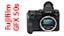 Fujifilm GFX 50s, la prova completa