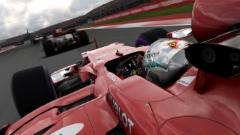 Recensione F1 2017: il momento della riscossa