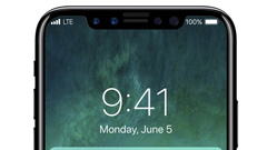 LIVE BLOG Evento Apple: iPhone X, iPhone 8 e Apple Watch