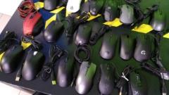 I migliori mouse per giocare