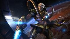 StarCraft Remastered: Blizzard rimette a lucido il suo classico