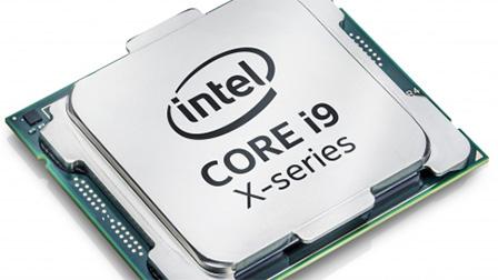Intel Core i9-7960X e Core i9-7980XE: ora a 16 e 18 core