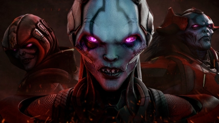 XCOM 2 War of the Chosen è lo strategico a turni perfetto