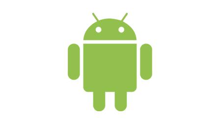 Android festeggia il nono compleanno: uno sguardo al passato