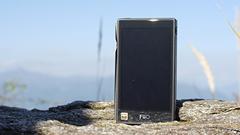 Recensione FiiO X5 III: l'alta qualità audio si fa portatile