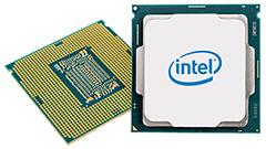 Intel Core i7-8700K, i5-8600K e i5-8400: è tempo di Coffee Lake