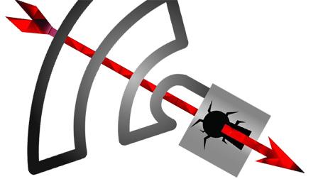 KRACK, la vulnerabilità che ha messo in ginocchio WPA2
