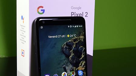 Google Pixel 2 XL recensione: i 1000 euro spesi meglio nel mobile?