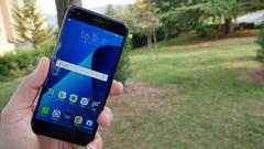 ASUS ZenFone 4: la recensione del nuovo ''dual cam''