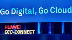5G, cloud e intelligenza artificiale alla base della rivoluzione che è dietro l'angolo