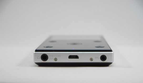 FiiO X3 III