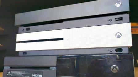 Recensione Xbox One X: comparative, test e altro