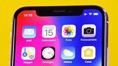 iPhone X, un passo audace verso il domani
