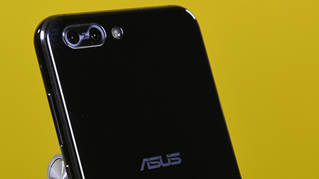ASUS ZenFone 4 Pro: la recensione completa del top taiwanese