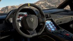 Recensione Forza Motorsport 7: ancora un ottimo titolo di guida