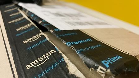 Black Friday 2017: tutte le offerte Amazon di oggi