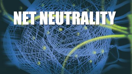 Muore la Net Neutrality in USA? Ecco il punto della situazione in modo semplice