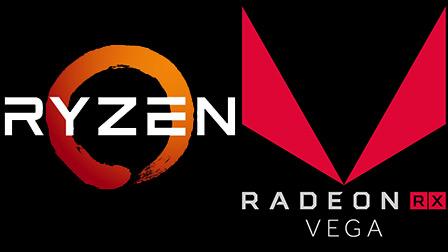 AMD Tech Day 2018: il futuro di AMD tra CPU e GPU presentato al CES