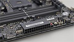 Comparativa schede madri per AMD Ryzen: 7 modelli a confronto