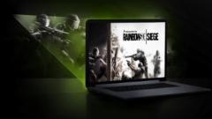NVIDIA GeForce NOW permette di giocare al massimo dettaglio senza una GPU performante