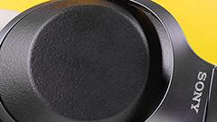 Recensione Sony WH-1000X M2: conferma silenziosa