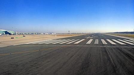 7 idee che a breve potrebbero rivoluzionare il modo con cui prendiamo l'aereo