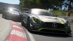 Gran Turismo Sport è il re delle corse su PS4