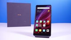 Xiaomi Mi Mix 2: il ''vero'' borderless dell'azienda cinese. La recensione