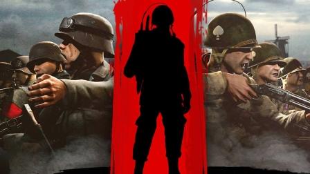 Battalion 1944, shooter multiplayer vecchia scuola per i giocatori più bravi