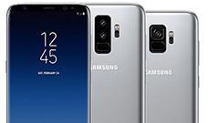 Samsung Galaxy S9 e S9+ annunciati: ecco novità, specifiche, prezzi