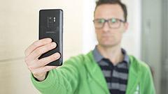 Ecco il test di Samsung Galaxy S9+: evoluzione senza rivoluzione?