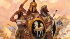 Age of Empires: tuffo nel passato degli RTS