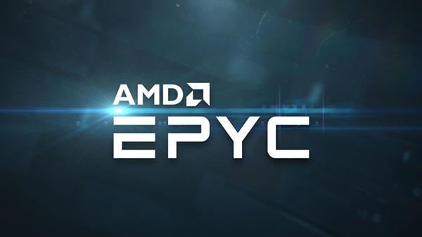 epyc_logo.jpg