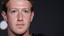 Facebook e l'affaire Cambridge Analytica: che cosa sta accadendo?