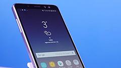 Samsung Galaxy A8 recensione: il miglior display a circa 350 euro