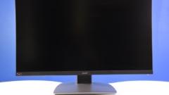 Acer ProDesigner BM320 per la massima fedeltà cromatica