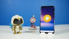 LG V30 e V30+ con Android 8.0 Oreo. Ecco tutte le nuove funzionalità nell'anteprima video