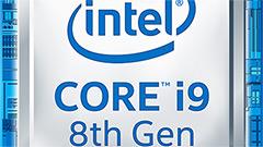Nuovi processori Intel Core di ottava generazione: Coffee Lake per tutti