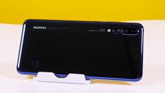 Huawei P20 Pro: quando tre fotocamere fanno davvero la differenza