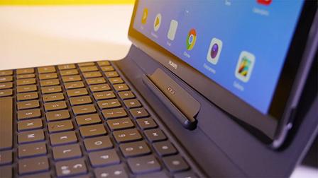 Huawei MediaPad M5, gran tablet Android per film, musica e produttività