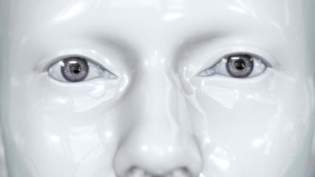 Detroit per PS4: molto più di un film interattivo
