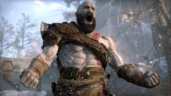 God of War per PS4: perché è uno dei migliori giochi di questa generazione