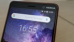 Nokia 7 plus recensione: midrange affidabile, e purissimo