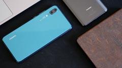 Huawei P20: ottimo in tutto ma manca la terza fotocamera. La recensione