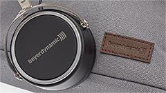 Beyerdynamic Aventho Wireless: le cuffie che si adattano al tuo udito