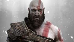 Perché God of War NON è il videogioco perfetto